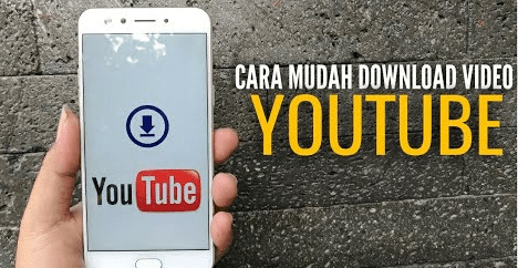 cara download video youtube tanpa aplikasi tambahan
