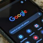 Cara Menghidupkan Mode Malam (Dark Mode) pada Google Chrome