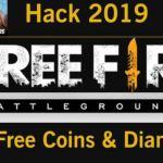 Gameboost Org Ffb Vip Free Generator Diamond Online 2019 Gratis Work 100%