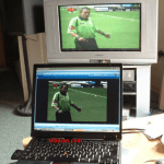 3 Cara Mudah Menghubungkan Laptop ke Televisi (TV)