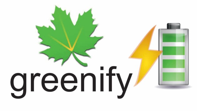 Grenify free download