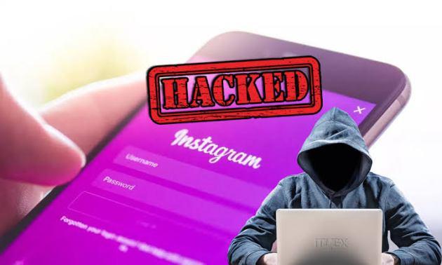cara mengetahui password instagram orang lain lewat pc
