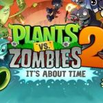 Download game plants vs zombie 2 full version untuk laptop terbaru paling seru