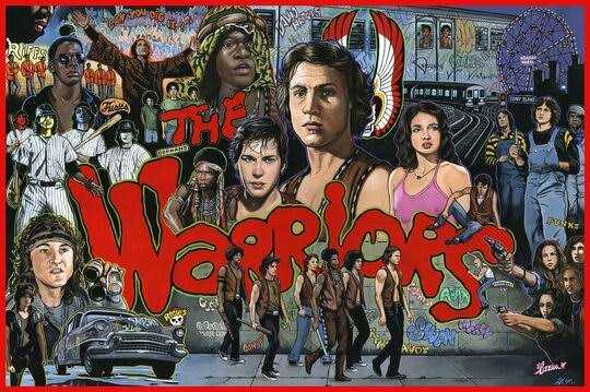 Cheat the warriors ps2