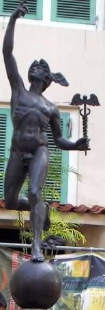 Dewa Hermes