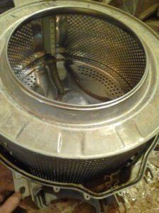 барабан стиральной машины whirlpool