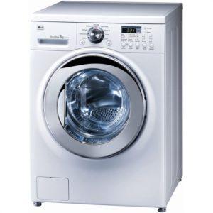 какой загрузки выбрать стиральную машину