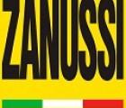 Посудомоечные Zanussi