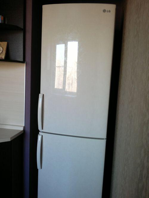 почему щелкает холодильник Индезит, Атлант, Аристон, Веко ...