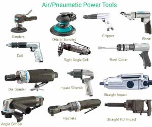 air+power+tools