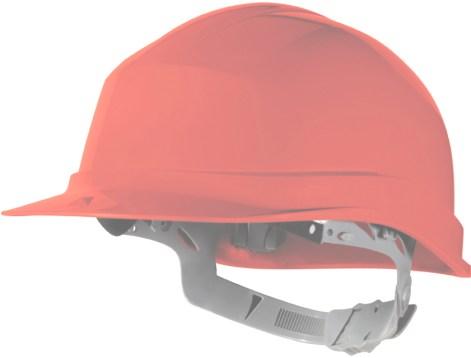 Manusi protectie bocanci cu bombeu metalic salopete protectia muncii