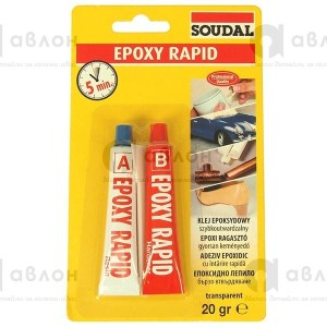 barzovtvardiavashto-se-epoksidno-lepilo-soudal-epoxy-rapid