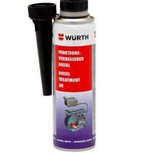 dobavka-za-dizel-wurth-533x600