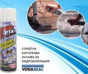 vodaseal-spray