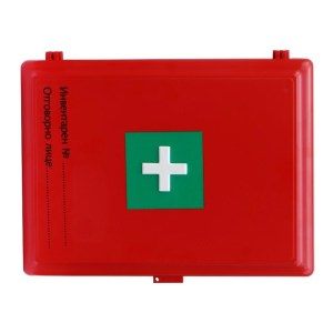 vesta-equipped-first-aid-kit