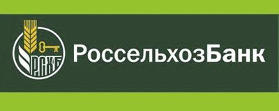 rosselchozbank