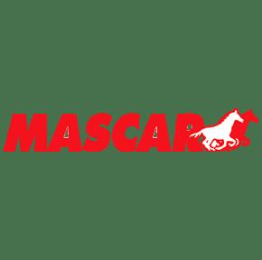 MASCAR / МАСКАР