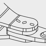 X-образная дисковая борона APAXR MONO