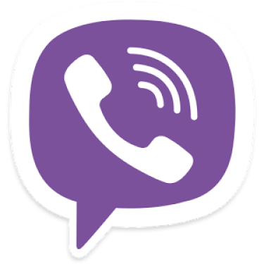 How to Download VIBER App for Android and iOS Devices Free