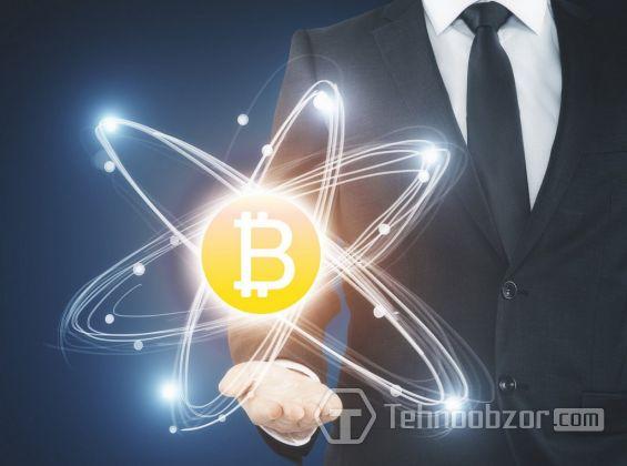 mmm bitcoin înșelătorie