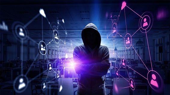 uložite u kriptovalutu srpnja 2021 kako trgovati pumpom kripto