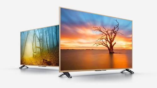 Лучшие марки телевизоров 2020 года для дома по качеству ...