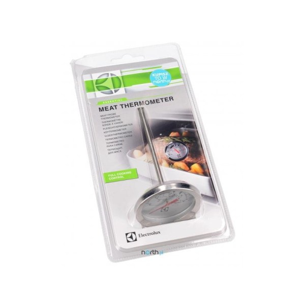 Analogni termometar za meso