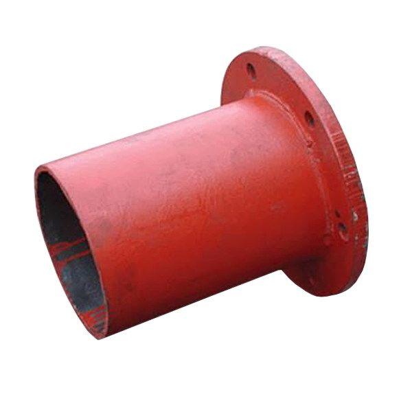 Подставка под гидрант непроходная ППОФ Ду 100 мм (00094)