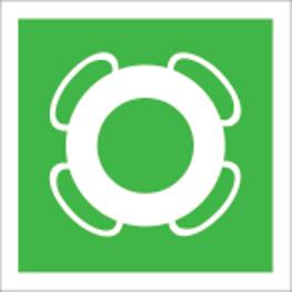Символи ИМО