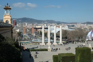 Foto10barcelona