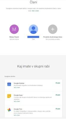 GoogleDruzina2