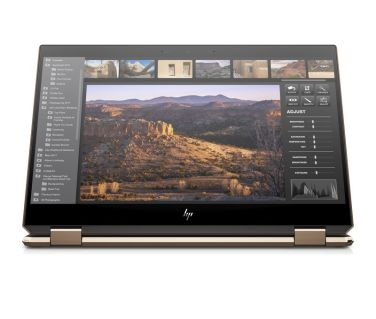 HP_Spectre_x360_15_stand