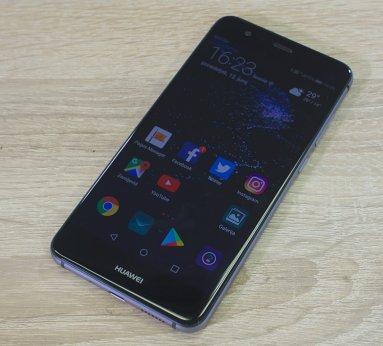 HuaweiP10Lite1