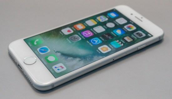 iphone7prva