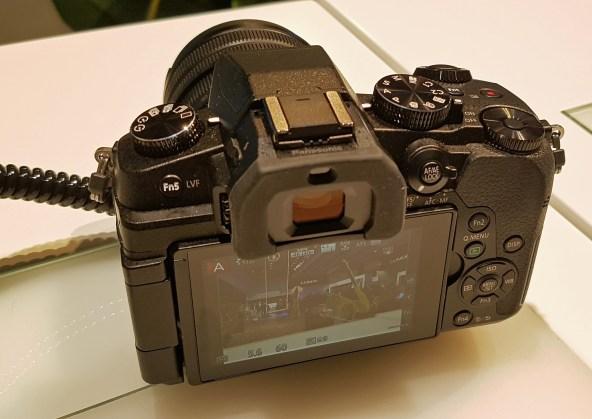 PanasonicG80_druga