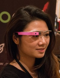 google glass knockoff