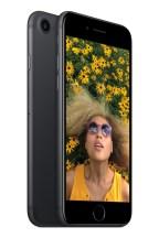 iPhone 7, Foto Apple
