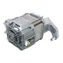 ремонт мотора стиральной машины в Одессе
