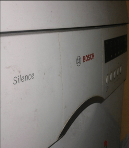 Скупка посудомоечных машин Одесса