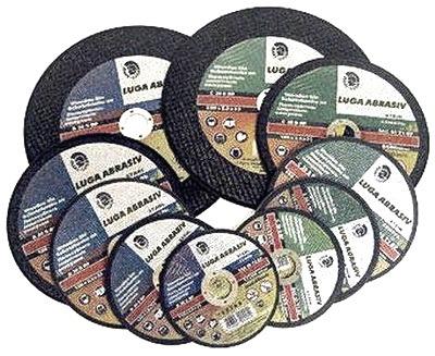 Uglovaia shlifmashina diski