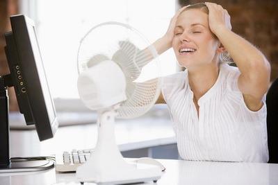 Bytovye ventiliatory nastolnye