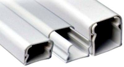 Kabel-kanal mini
