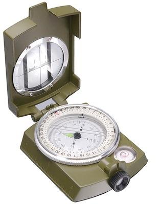 Kompas voennyi