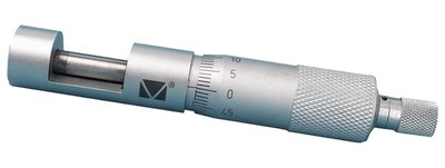 Mikrometr provolochnyi