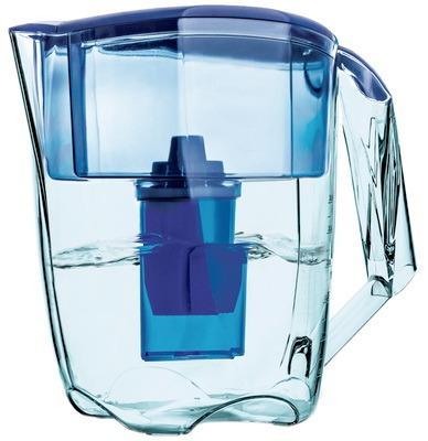 Filtr dlia vody kuvshin