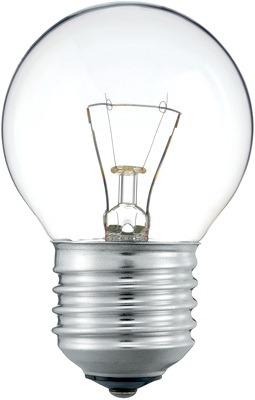 Lampy dlia osveshcheniia foto 1