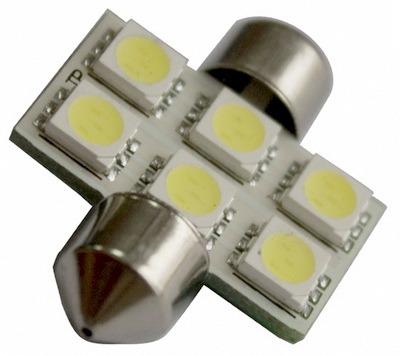 Lampy dlia osveshcheniia foto 10