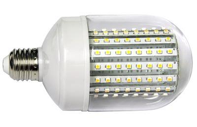 Lampy dlia osveshcheniia foto 5
