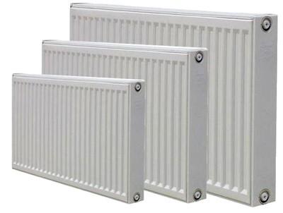 Komplektuiushchie dlia radiatorov otopleniia foto 4