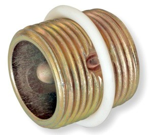 Komplektuiushchie dlia radiatorov otopleniia прокладка